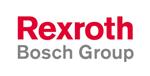 rexroth-bosch