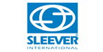 sleever-international