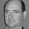 Roland Nicolas